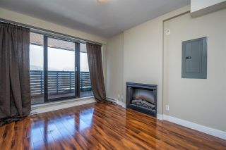 "Photo 14: 406 2525 BLENHEIM Street in Vancouver: Kitsilano Condo for sale in ""The Mack"" (Vancouver West)  : MLS®# R2557379"