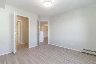 Photo 19: 306 2000 Citadel Meadow Point NW in Calgary: Citadel Apartment for sale : MLS®# A1055011