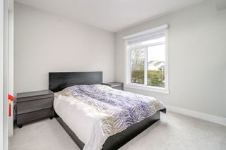 "Photo 13: 303 7377 E 14TH Avenue in Burnaby: Edmonds BE Condo for sale in ""VIBE"" (Burnaby East)  : MLS®# R2284553"
