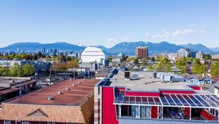 Photo 7: 222 E 17TH Avenue in Vancouver: Main Land Commercial for sale (Vancouver East)  : MLS®# C8040064
