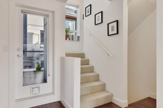 """Photo 9: 3180 PRINCE EDWARD Street in Vancouver: Mount Pleasant VE Townhouse for sale in """"SIXTEEN EAST"""" (Vancouver East)  : MLS®# R2540499"""