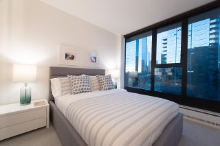 "Photo 15: 1102 1133 HORNBY Street in Vancouver: Downtown VW Condo for sale in ""ADDITION"" (Vancouver West)  : MLS®# R2385280"