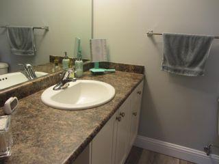 Photo 22: 126 13111 140 Avenue in Edmonton: Zone 27 Condo for sale : MLS®# E4247148
