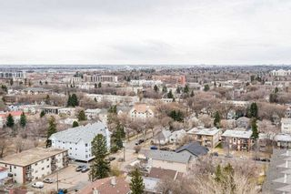 Photo 27: 1704 10883 SASKATCHEWAN Drive in Edmonton: Zone 15 Condo for sale : MLS®# E4241084
