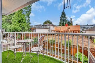 """Photo 7: 18 8289 121A Street in Surrey: Queen Mary Park Surrey Townhouse for sale in """"KENNEDY WOODS"""" : MLS®# R2527186"""