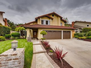 Photo 39: POWAY House for sale : 4 bedrooms : 14626 Silverset St