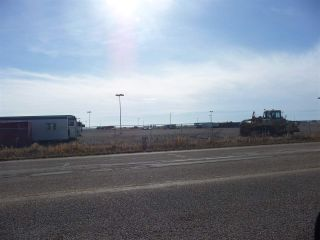 Photo 11: 8901 125 Street: Fort Saskatchewan Land Commercial for sale : MLS®# E4112235