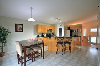 Photo 7: 16 LeGal Bay in St Adolphe: R07 Residential for sale : MLS®# 202014111