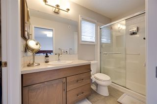 Photo 27: 2315 84 Street in Edmonton: Zone 53 House for sale : MLS®# E4235830