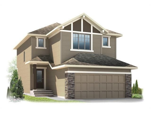 FEATURED LISTING: 22 CHAPARRAL VALLEY Green Southeast Calgary