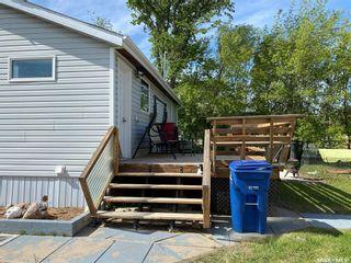 Photo 23: 311 3rd Street West in Wynyard: Residential for sale : MLS®# SK858470