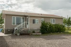 Photo 33: 1113 Twp Rd 300: Rural Mountain View County Detached for sale : MLS®# A1026706