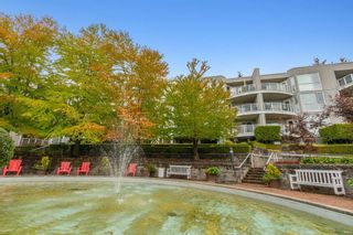 """Photo 20: 304 8450 JELLICOE Street in Vancouver: South Marine Condo for sale in """"Boardwalk"""" (Vancouver East)  : MLS®# R2615136"""