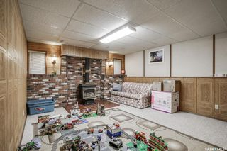 Photo 19: 363 Crean Crescent in Saskatoon: Lakeview SA Residential for sale : MLS®# SK861282