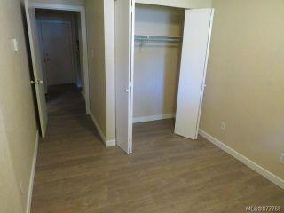 Photo 17: 111 909 Pembroke St in : Vi Central Park Condo for sale (Victoria)  : MLS®# 877768