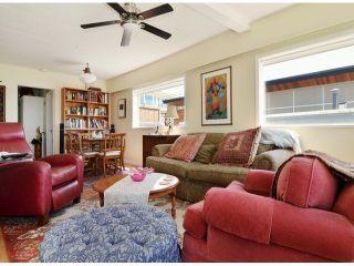 Photo 6: 15523 COLUMBIA AV: White Rock House for sale (South Surrey White Rock)  : MLS®# F1414879