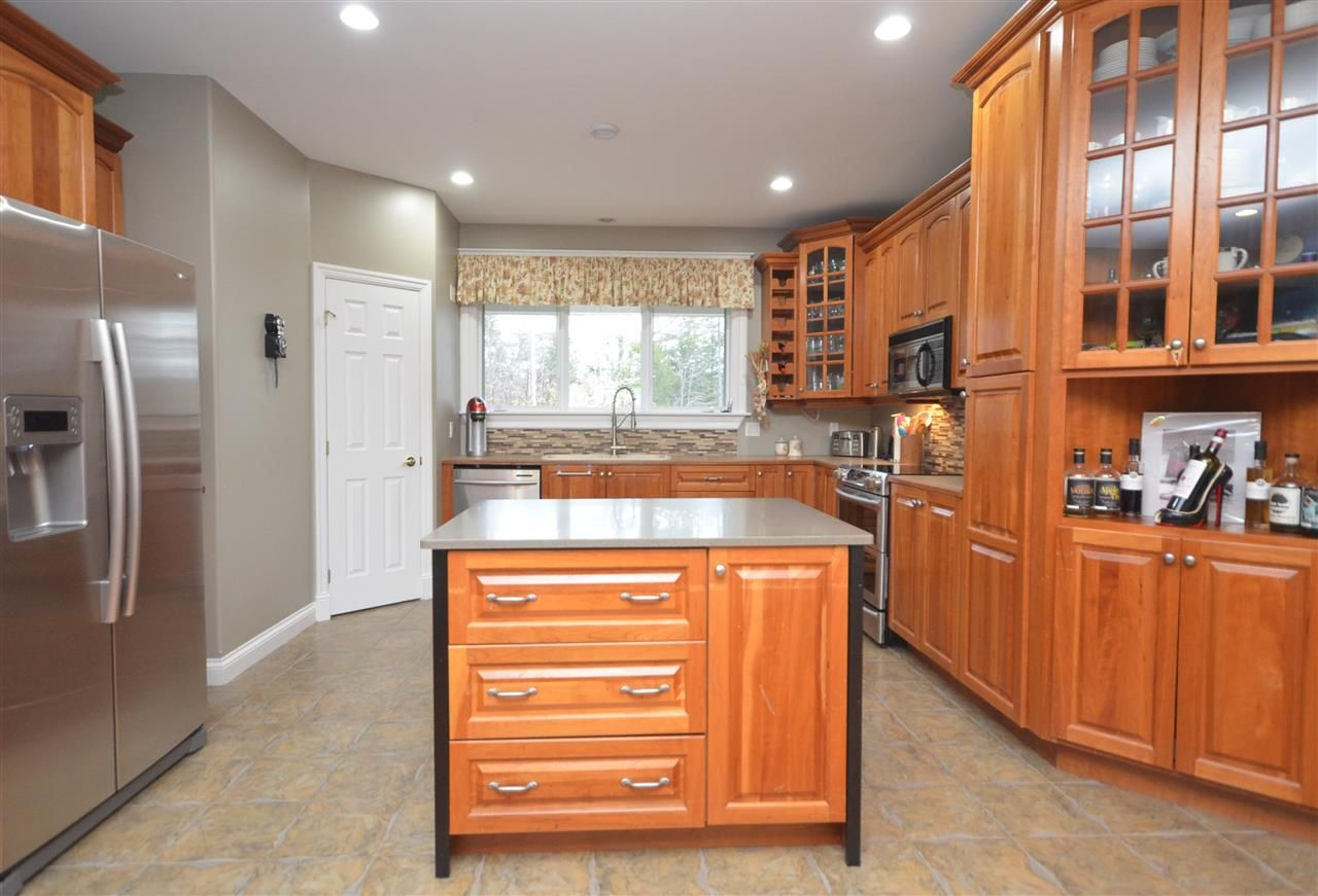 Photo 11: Photos: 75 Ingram Drive in Fall River: 30-Waverley, Fall River, Oakfield Residential for sale (Halifax-Dartmouth)  : MLS®# 202015481