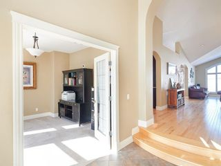 Photo 6: 82 Tuscany Estates Crescent NW in Calgary: Tuscany Detached for sale : MLS®# A1084953