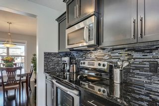 Photo 10: 188 COPPERPOND Road SE in Calgary: Copperfield House for sale : MLS®# C4182363