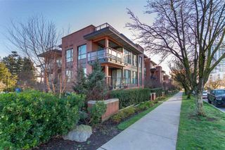 "Main Photo: 309 7928 YUKON Street in Vancouver: Marpole Condo for sale in ""Park & Metro"" (Vancouver West)  : MLS®# R2530249"