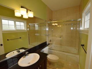 Photo 12: 1785 E 14TH Avenue in Vancouver: Grandview VE 1/2 Duplex for sale (Vancouver East)  : MLS®# R2113993