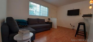 Photo 5: NORMAL HEIGHTS Condo for sale : 1 bedrooms : 4524 Wilson Ave #101 in San Diego