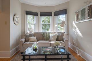 Photo 6: 6039 Leeds Street in Halifax: 3-Halifax North Residential for sale (Halifax-Dartmouth)  : MLS®# 202123236