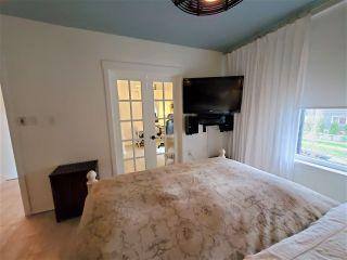Photo 16: 11236 96 Street in Edmonton: Zone 05 House for sale : MLS®# E4244610
