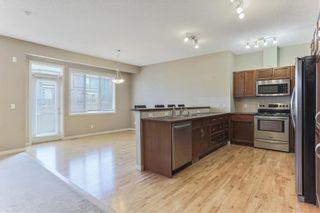 Photo 8: 93 CIMARRON VISTA Circle: Okotoks Detached for sale : MLS®# C4202253