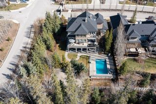 Photo 39: 7 Discovery Valley Cove SW in Calgary: Discovery Ridge Detached for sale : MLS®# A1099373