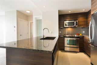 Photo 6: 1708 2968 GLEN Drive in Coquitlam: North Coquitlam Condo for sale : MLS®# R2195085