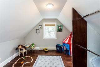 Photo 13: 2497 WOODPARK Place in Abbotsford: Central Abbotsford House for sale : MLS®# R2318713