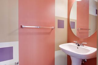 Photo 13: 20339 - 56 Avenue in Edmonton: Hamptons House Half Duplex for sale : MLS®# E4177430