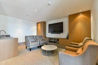 "Photo 24: 308 13399 104 Avenue in Surrey: Whalley Condo for sale in ""D'Corize"" (North Surrey)  : MLS®# R2514530"