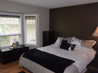 Photo 6: 43 1750 PACIFIC Way in : Dufferin/Southgate Townhouse for sale (Kamloops)  : MLS®# 129311
