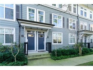 """Photo 19: 89 15833 26TH Avenue in Surrey: Grandview Surrey Townhouse for sale in """"BROWNSTONES"""" (South Surrey White Rock)  : MLS®# F1433090"""