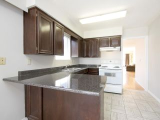 Photo 10: 2179 E 29TH Avenue in Vancouver: Victoria VE House for sale (Vancouver East)  : MLS®# R2105771