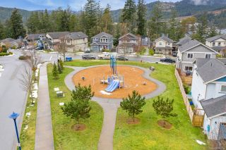 Photo 39: 3392 Turnstone Dr in : La Happy Valley House for sale (Langford)  : MLS®# 866704