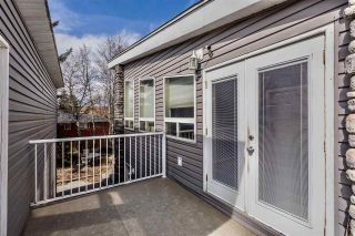 Photo 31: 199 Westridge Road in Edmonton: Zone 22 House for sale : MLS®# E4236437