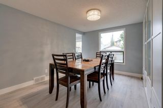 Photo 6: 151 Millrise Drive SW in Calgary: Millrise Detached for sale : MLS®# A1037985
