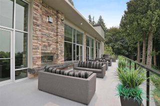 Photo 14: 311 15175 36 AVENUE in Surrey: Morgan Creek Condo for sale (South Surrey White Rock)  : MLS®# R2326143