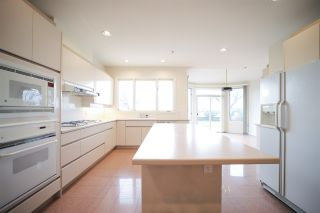 Photo 7: 3332 DEERING ISLAND Place in Vancouver: Southlands House for sale (Vancouver West)  : MLS®# R2375953