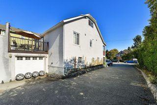Photo 20: 3154 CARROLL St in : Vi Burnside Half Duplex for sale (Victoria)  : MLS®# 886691