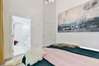Photo 15: 1824 E 13TH Avenue in Vancouver: Grandview Woodland 1/2 Duplex for sale (Vancouver East)  : MLS®# R2581769