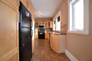 Photo 10: 393 Thompson Drive in Winnipeg: Grace Hospital Residential for sale (5F)  : MLS®# 202011418