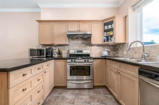 """Photo 5: 88 3088 FRANCIS Road in Richmond: Seafair Townhouse for sale in """"Seafair West"""" : MLS®# R2586832"""