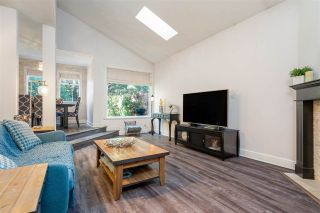 Photo 18: 2126 KIRKSTONE Place in North Vancouver: Lynn Valley House for sale : MLS®# R2561675