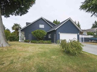 Photo 20: 5057 2A Avenue in Delta: Pebble Hill House for sale (Tsawwassen)  : MLS®# R2393417