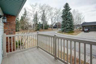 Photo 20: 107 Parkview Green SE in Calgary: Parkland Detached for sale : MLS®# A1092531