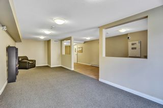 """Photo 32: 201 5516 198 Street in Langley: Langley City Condo for sale in """"MADISON VILLAS"""" : MLS®# R2545884"""